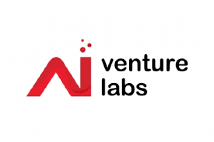 Logo AI Venture Labs