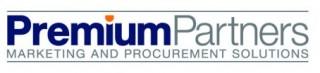 Premium Partners