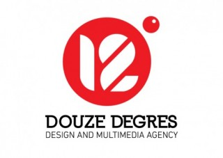 Douze Degres Agency