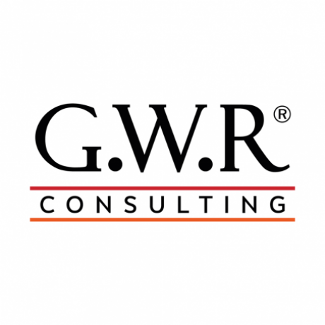 Logo GWR Consulting