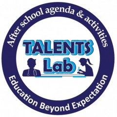 Talents Lab