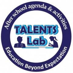 Talents Lab
