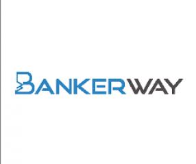 Bankerway