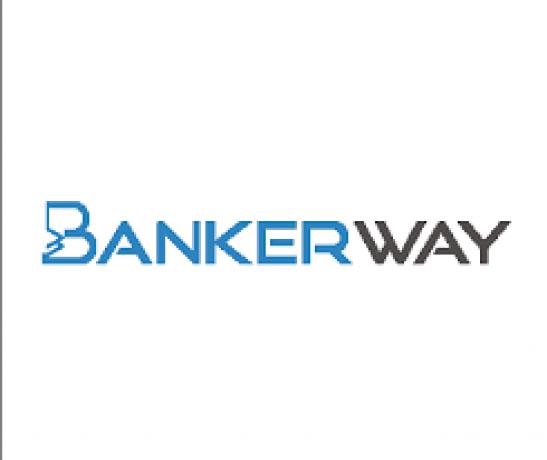 Logo Bankerway