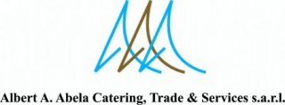 Albert A. Abela Catering Trade And Services SARL