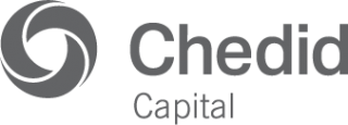 Chedid Capital Holding