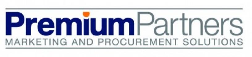 Logo Premium Partners