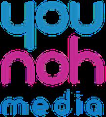 Younoh Media