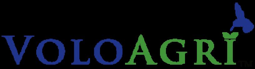 Logo VoloAgri